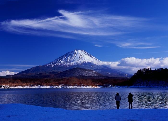 Fuji_645_hutaris_2
