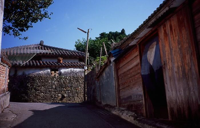 Okinawa_t2_3s_2