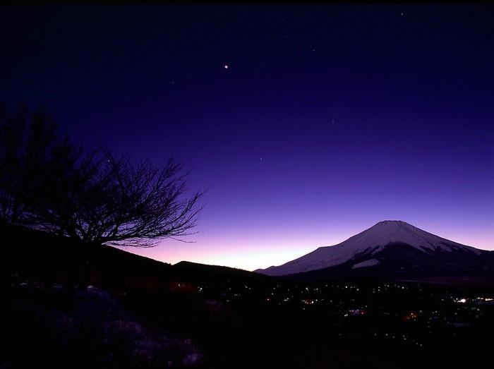Fuji_5s_2
