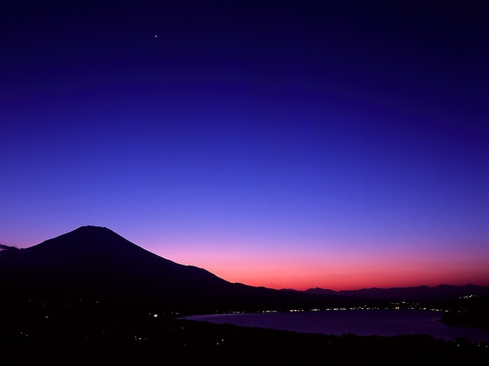 Fuji_7_2s