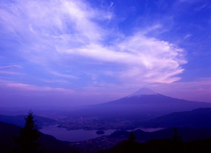 Fuji_2s