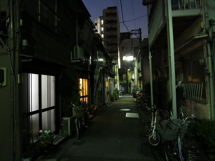 Img_0253_m
