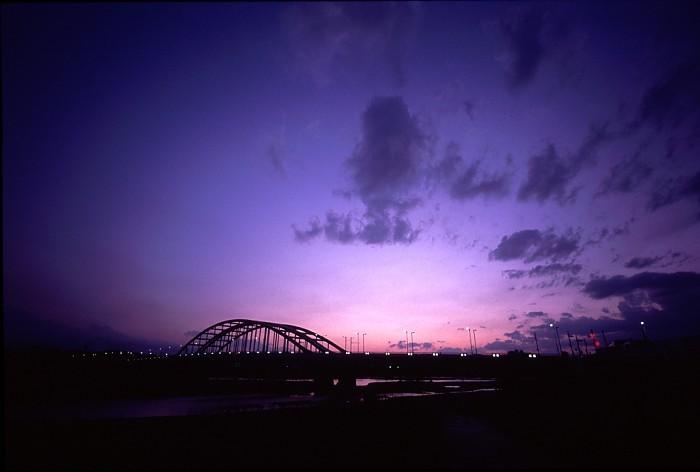 bridge2_s