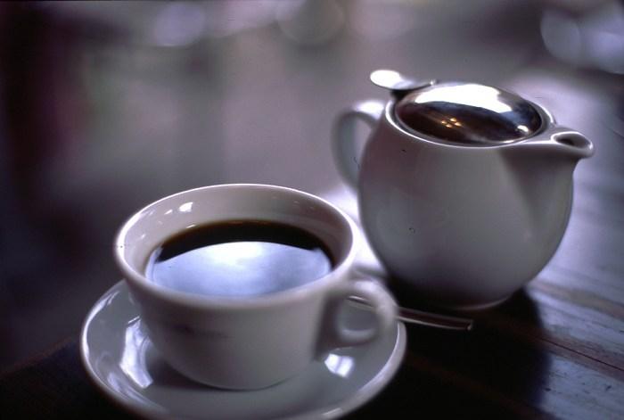 cafe_2-s