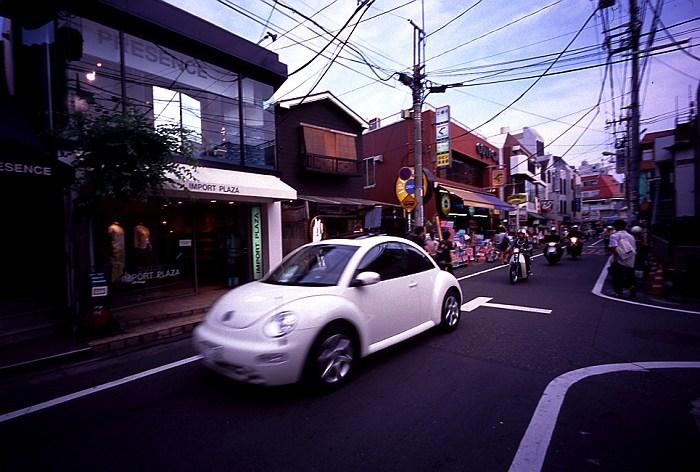 car_1-s