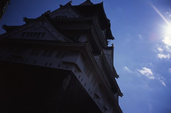castle_1-s