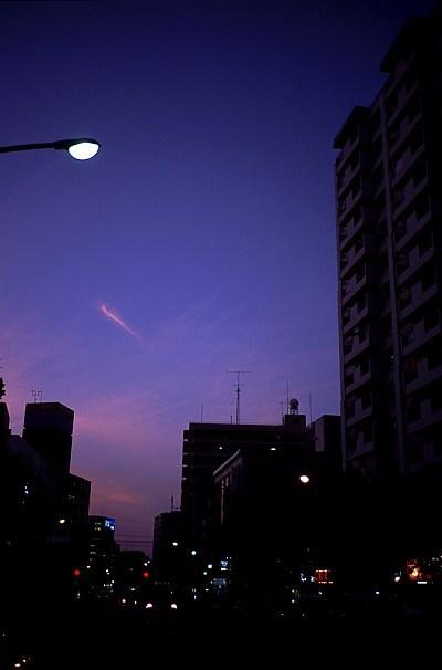 night-s