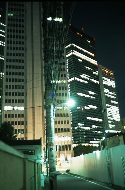 night_2-s