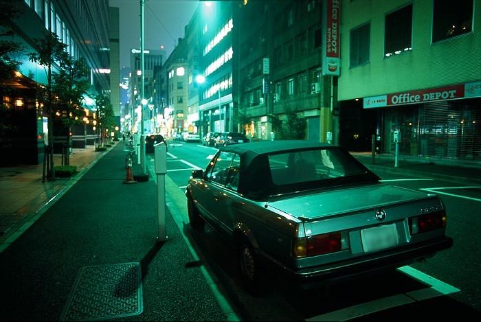 Night_g8_m