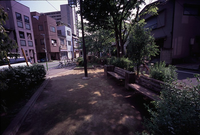 park2_s