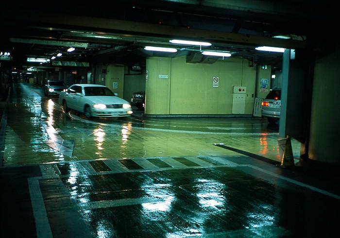 Parking_m