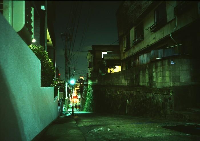 road_3-m