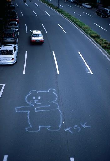 Road_m