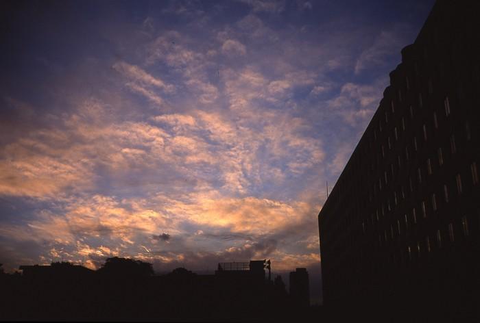 sky-s